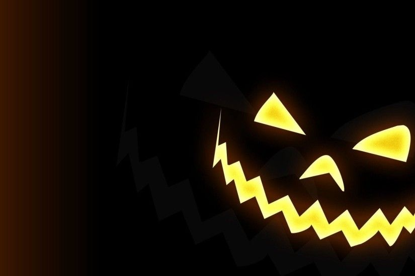 halloween backgrounds event picture | HD Wallpapers Again