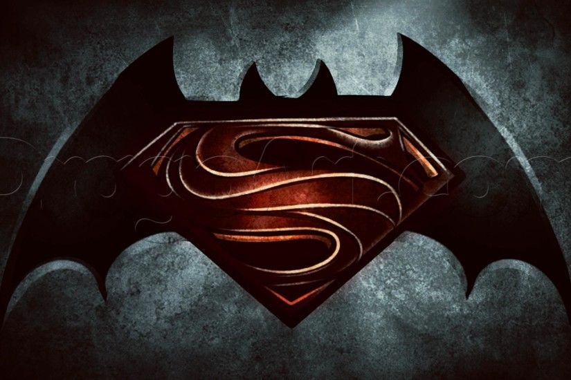 Download 2015 Movie Batman Vs Superman Wallpaper Collection #24433 .