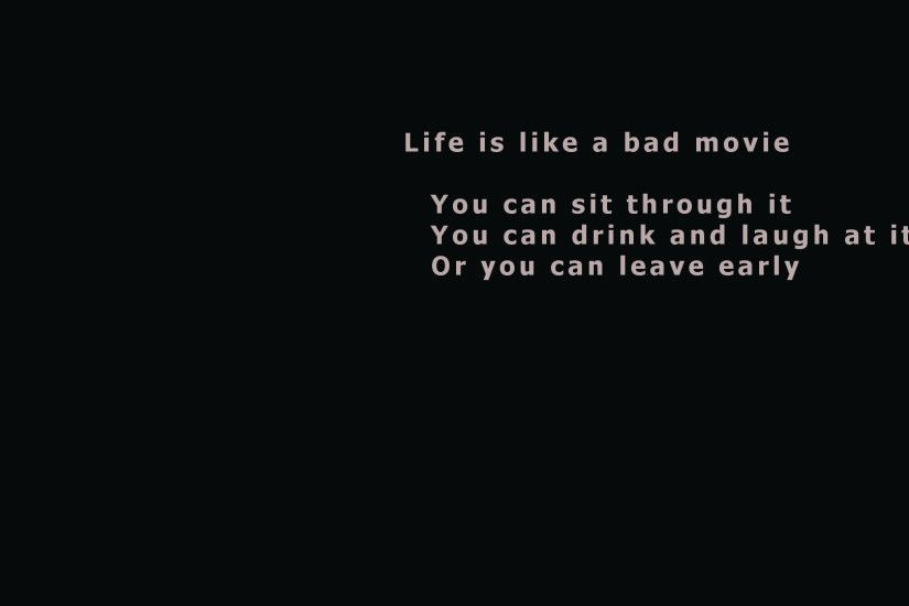 life-quote-hd-wallpaper-images-free-hd-for-