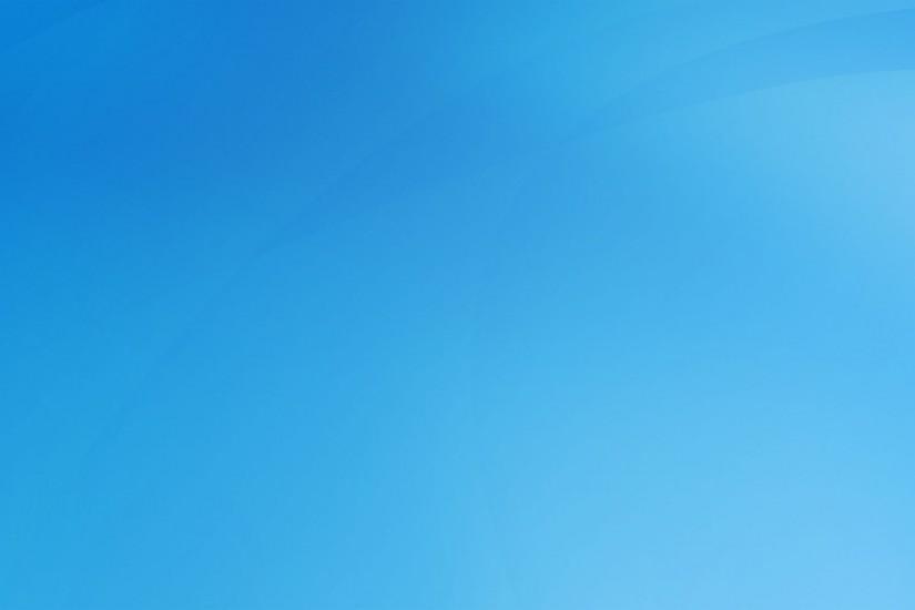 Light Blue Wallpaper Download Free Stunning High Resolution
