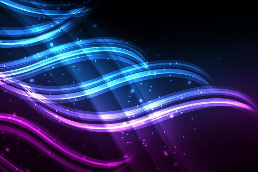 wallpaper.wiki-Cool-Blue-and-Purple-HQ-PIC-