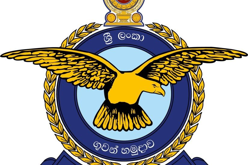 indian air force logo wallpapers ...