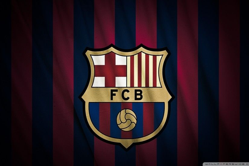 FC Barcelona (Futbol Club Barcelona) is a professional soccer team that  plays in leagues such as 'La Liga.' Their manager right now is Luis Enrique  and they ...