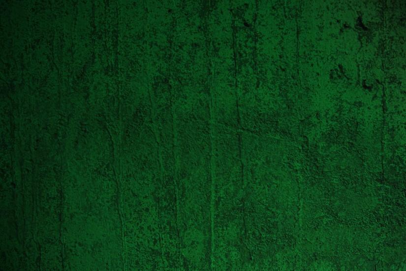 green background 2272x1704 desktop
