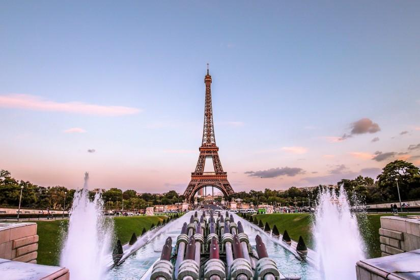 paris wallpaper 3840x2160 for samsung galaxy