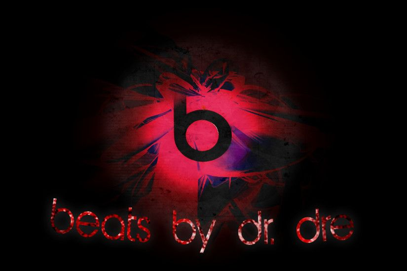 ... Beats by dr. dre by EchtMaWerBistDu
