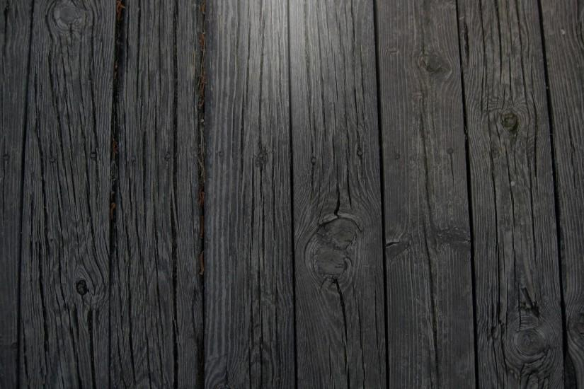 large wood backgrounds 2560x1600 for computer