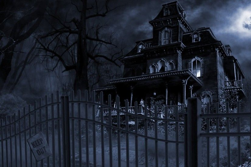 Check out our list of haunted Houses, Ghost Tours, Spooky Story Times and  other Scary Attractions in Dallas/Fort Worth!