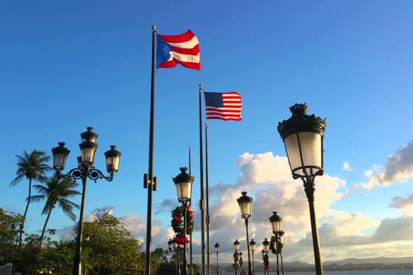 Puerto-Rico-Pictures-HD