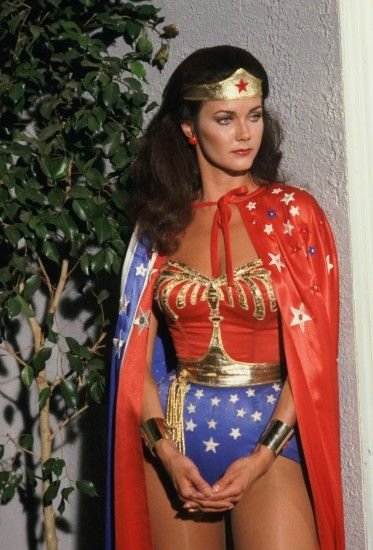 Photo of Lynda Carter #244201. Upload date: 2010-03-23. Number of votes: 4.  There are 18 more pics in the Lynda Carter photo gallery.