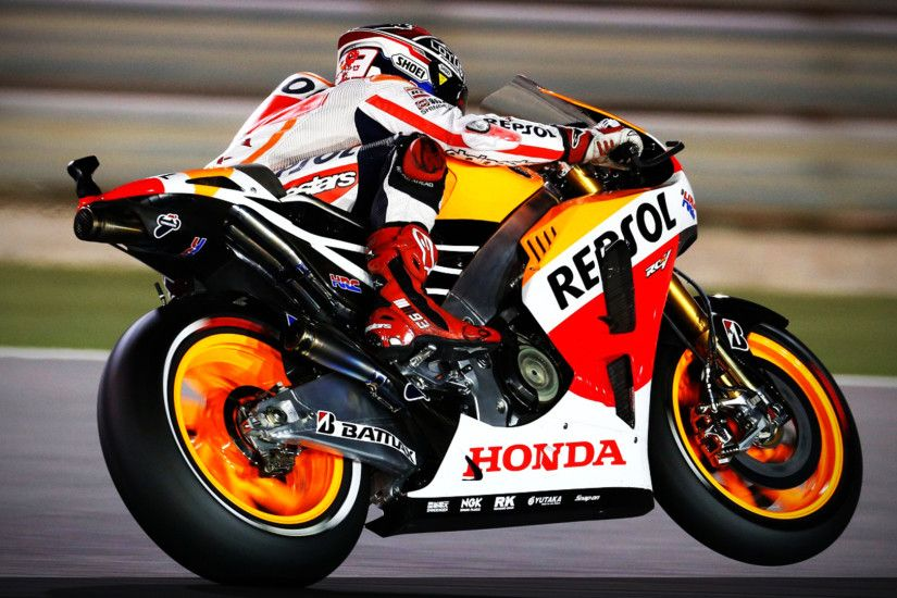 Sports-moto-gp-marc-marquez-2014-wallpaper.jpg (
