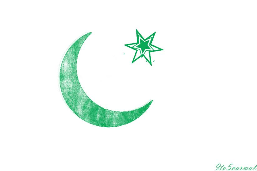 Pakistan-Flag-moon-Star-pics-independence-day