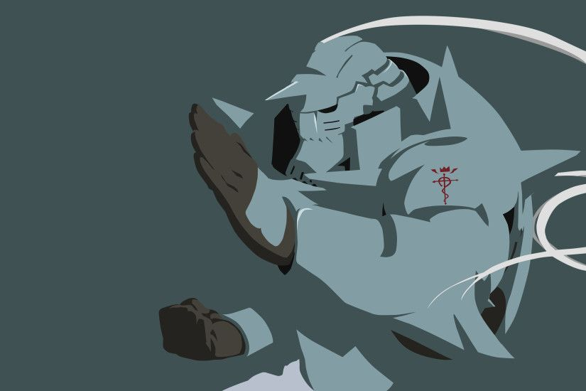Brotherhood Wallpapers Wallpaper Cave Fullmetal Alchemist Wallpaper Full  Metal Alchemist Wallpaper Wallpaper Hd