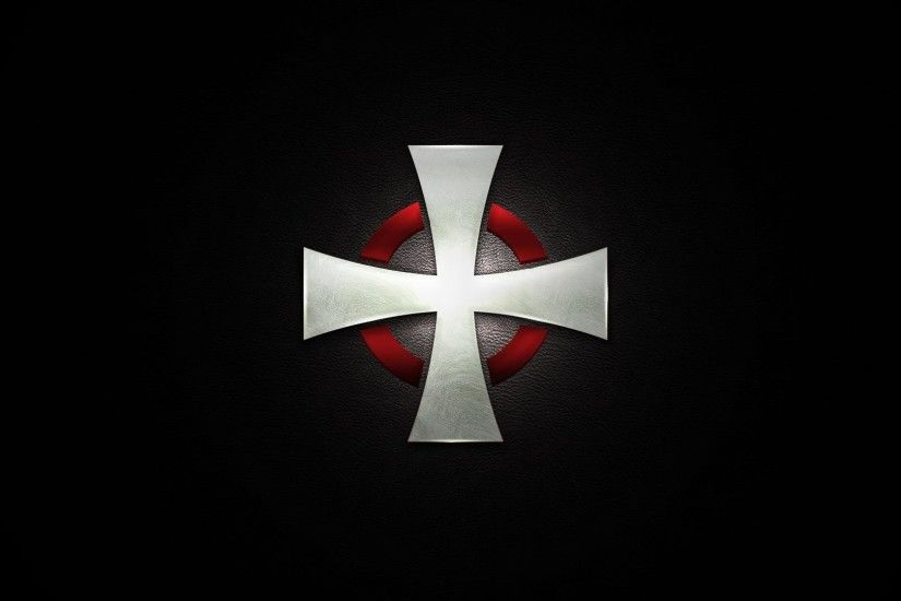 1920x1080 Knights Templar Wallpapers - Wallpaper Cave