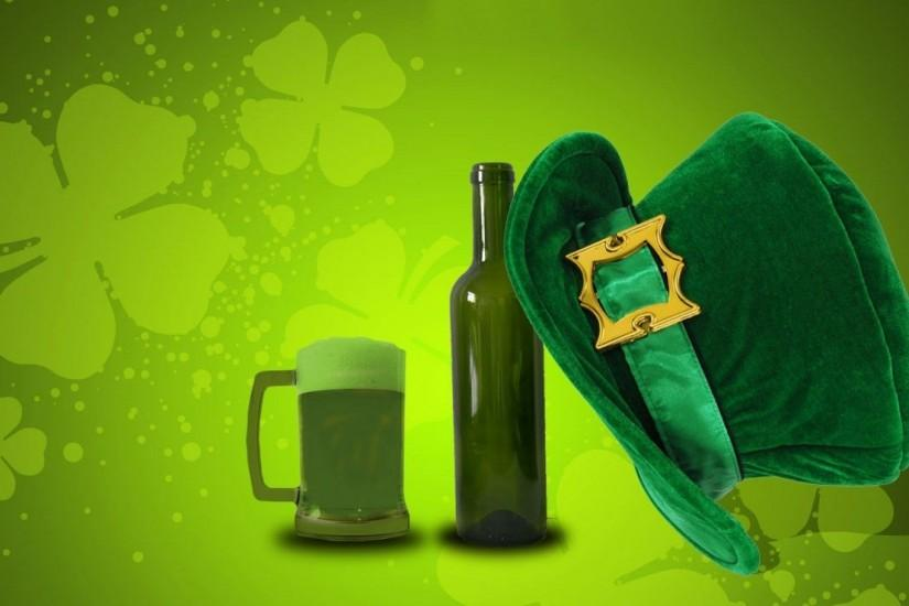 gorgerous st patricks day wallpaper 1920x1080 for macbook