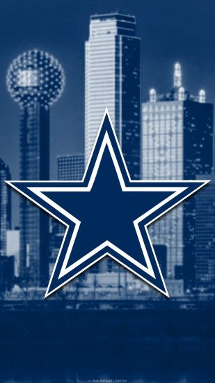Dallas Cowboys Backgrounds For Desktop - Wallpaper Cave
