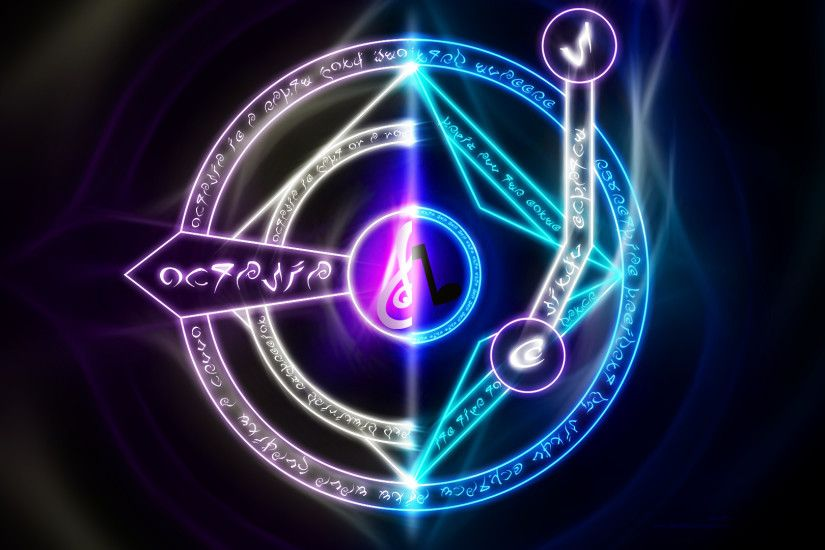 Octavia and DJ pon-3 celtic rune symbol(s) | ponypalooza | Pinterest |  Celtic runes and MLP