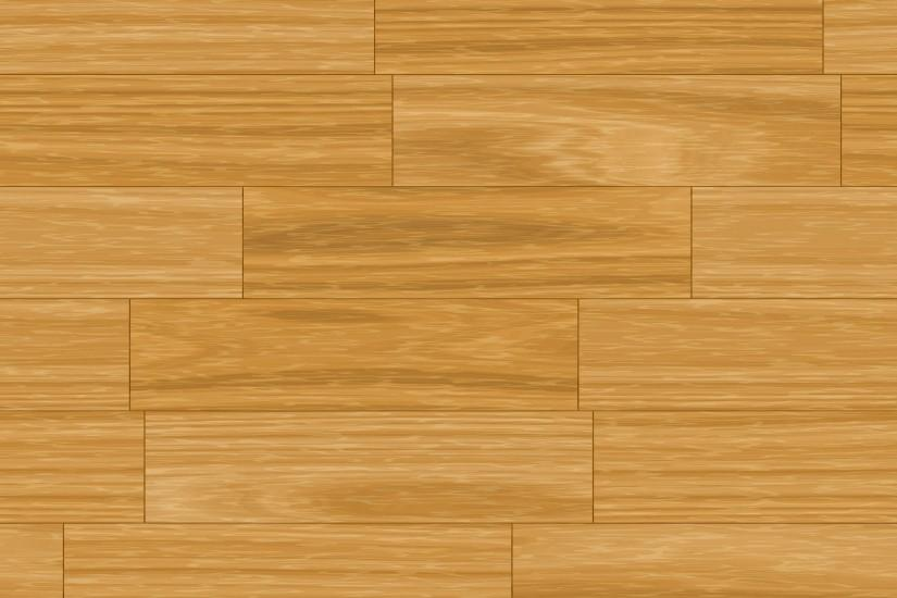 background image of some seamless wood planks ...