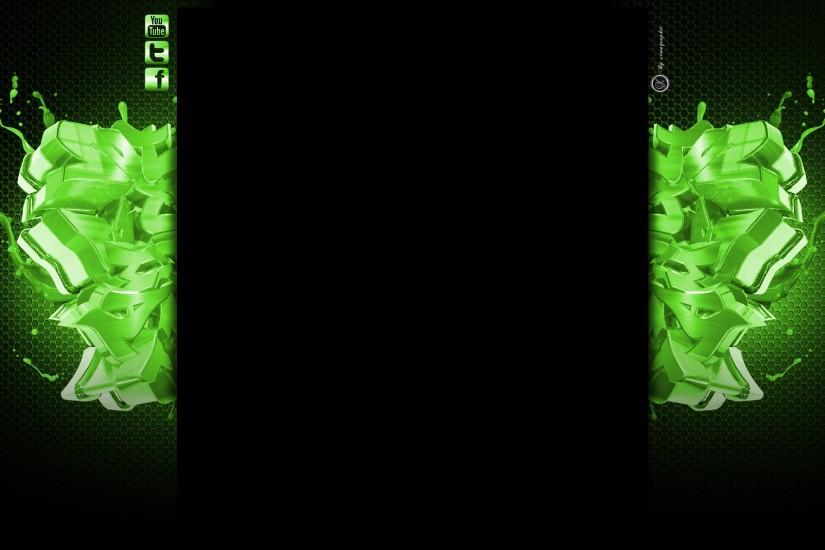 cool gaming backgrounds 2000x1131 iphone