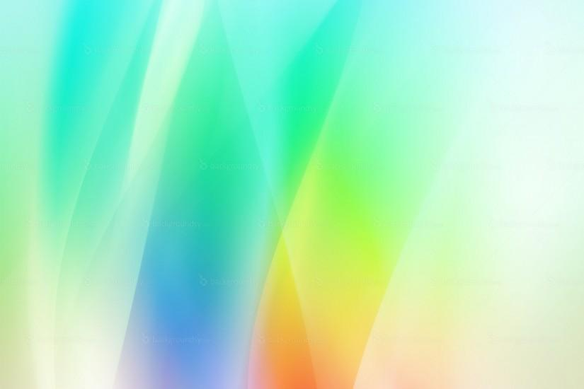 Light colorful background | Backgroundsy.com