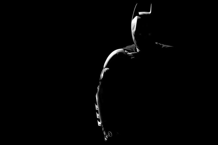 batman wallpaper 1920x1080 high resolution