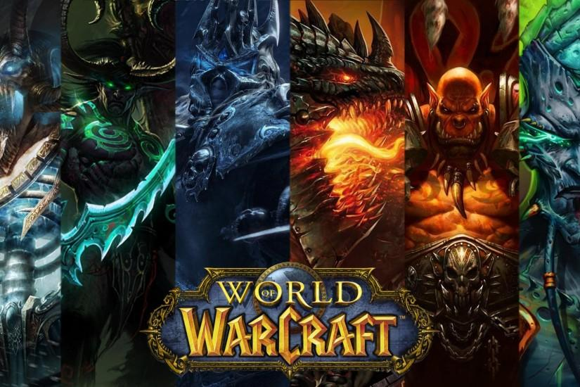 download world of warcraft wallpaper 1920x1080 retina