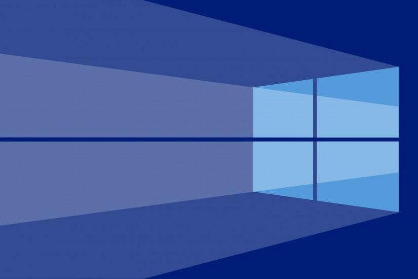 windows 10 wallpaper hd 3840x2160 for windows 10