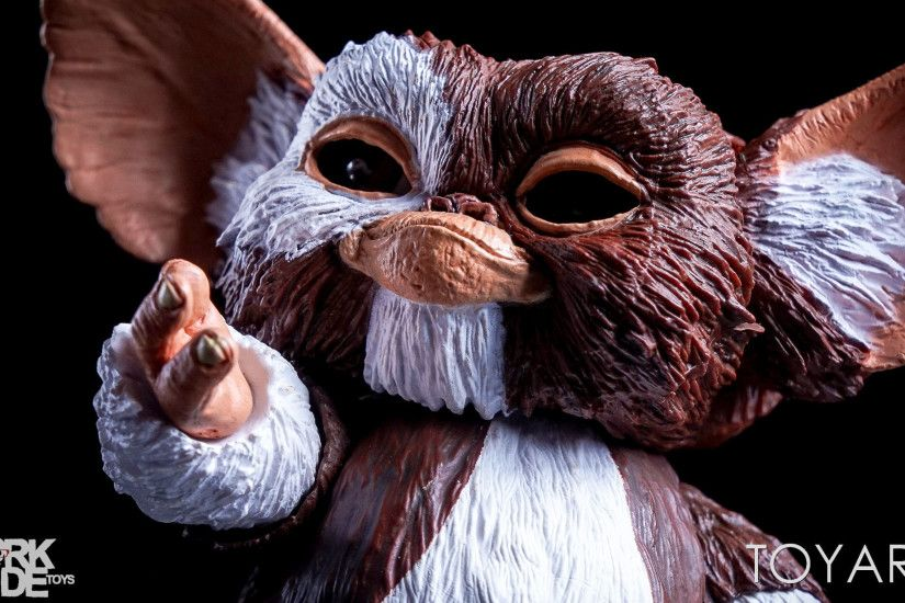 1920x1080 Gizmo, Gremlins Wallpaper HD