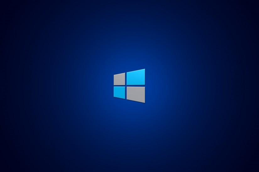 ... windows-eight-wallpaper-collection-series-two-14