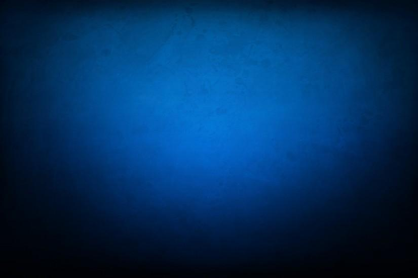gorgerous cool blue backgrounds 1920x1200 tablet