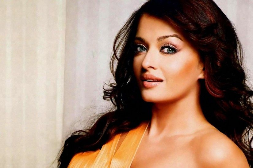 Aishwarya Rai Hot wallpapers and stock photos