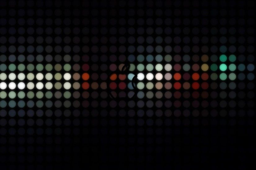 Retro hd wallpapers mac discoteque apple music abstract.