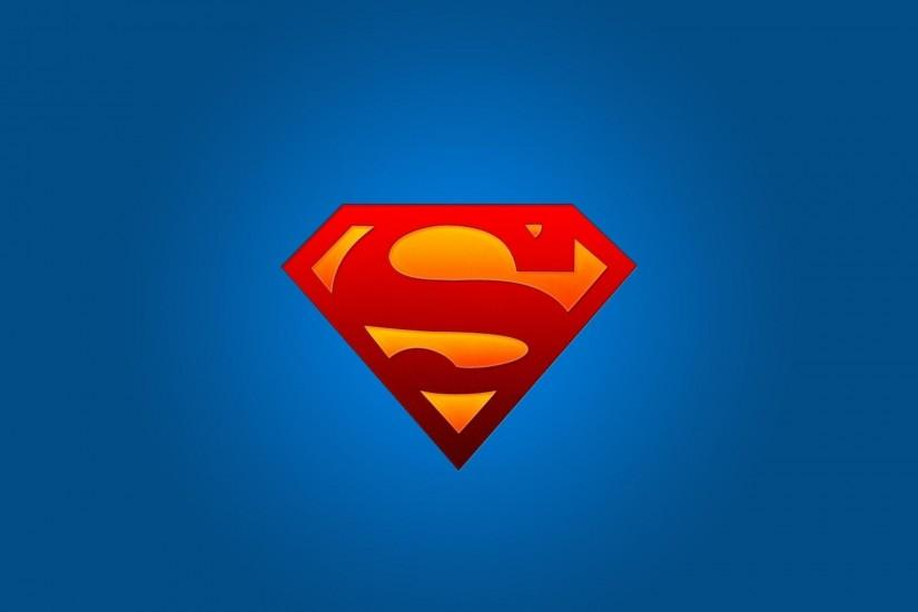 most popular superman wallpaper 1920x1200