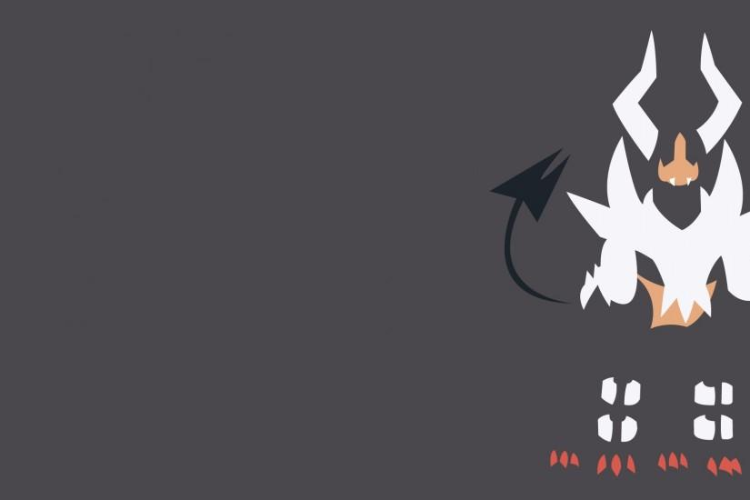 free download gengar wallpaper 1920x1080 download free