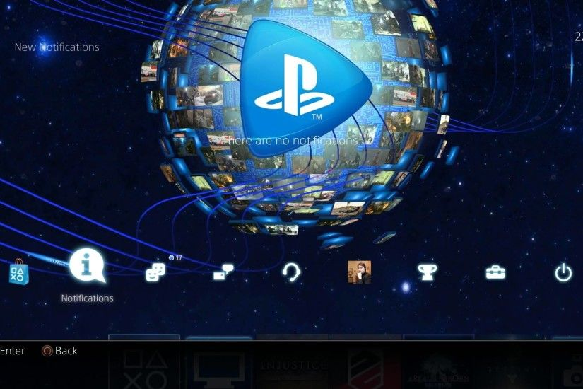 Ps3 themes download hd