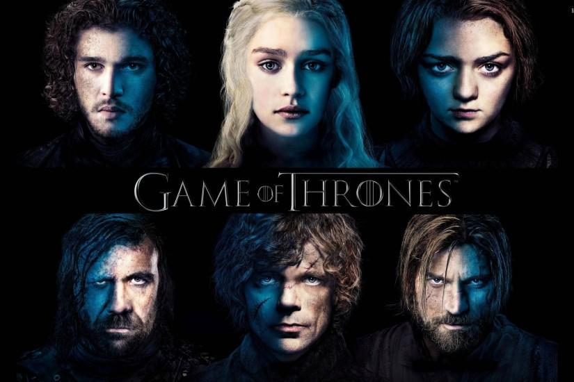 free download game of thrones background 2880x1800 for ios