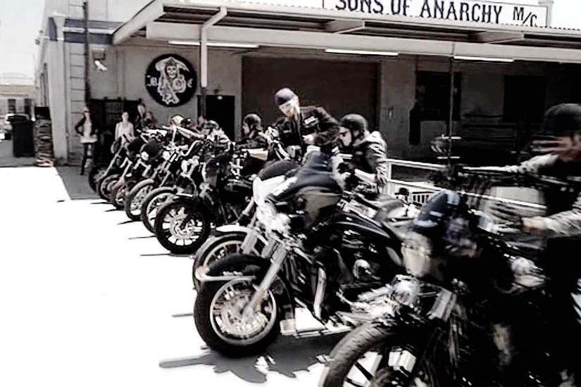 sons of anarchy wallpaper 1920x1080 windows 7