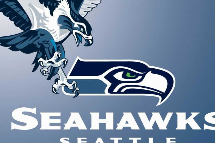 Seahawks-Logo-Super-Bowl-NFL-HD-jpg-1920%