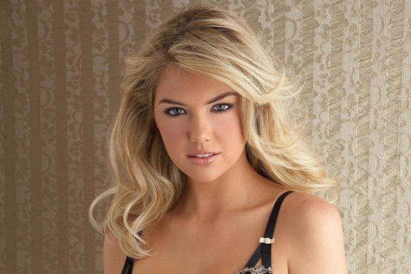 ... Kate Upton HD Wallpapers - THIS Wallpaper ...