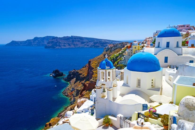 Greece Wallpaper Greece Wallpaper Greece Wallpaper ...