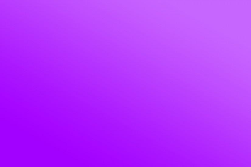 cool purple background 1920x1200