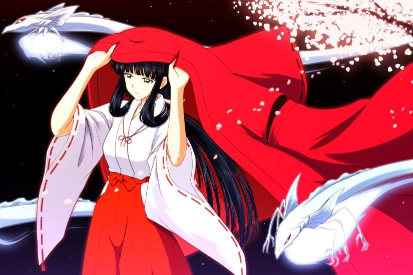 Inuyasha-Wallpaper-Background-Free