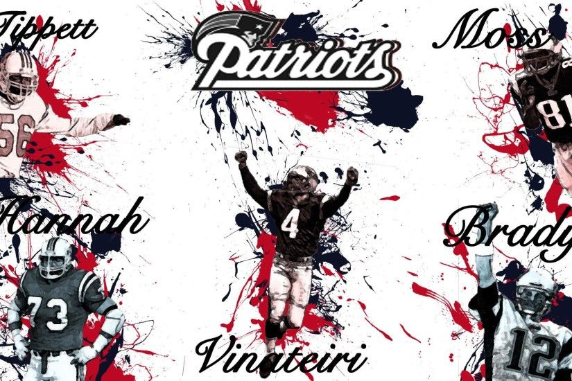new england patriots wallpaper #368663