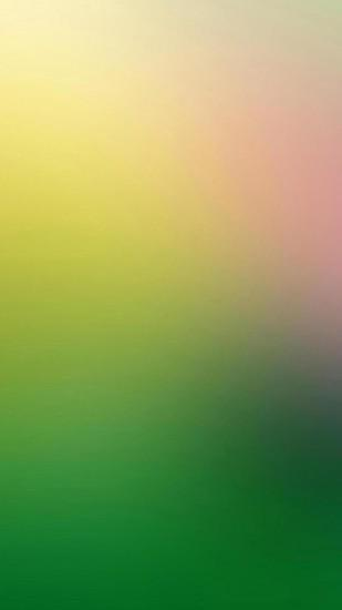Gradient background 13 Nexus 6 Wallpapers