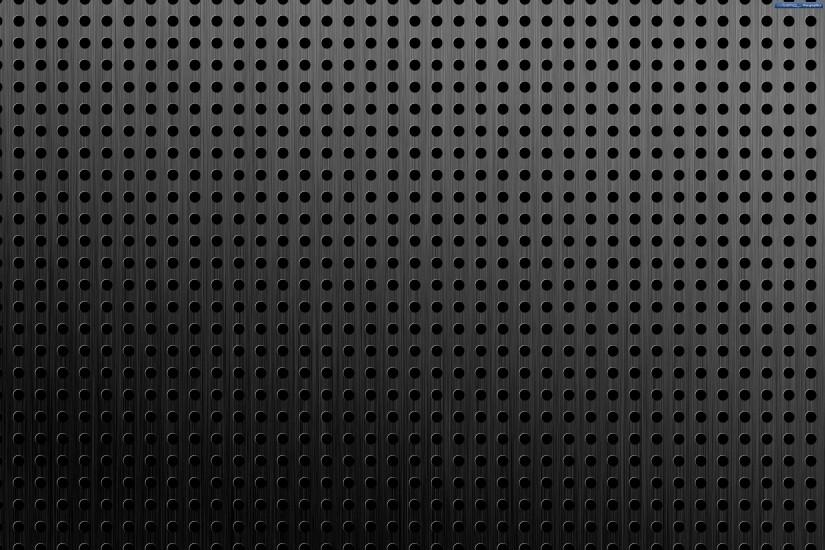 full size metal background 3000x2000