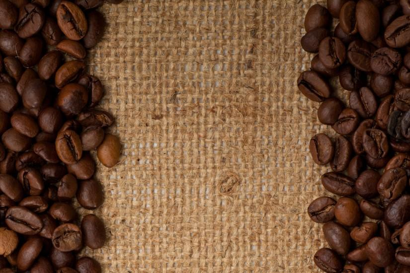 top coffee background 2880x1800 for mac