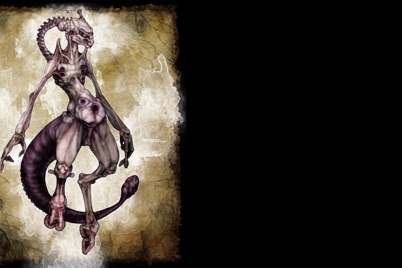 download free mewtwo wallpaper 1920x1080 for retina