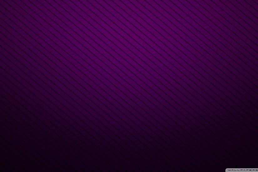 dark purple background 1920x1080 images