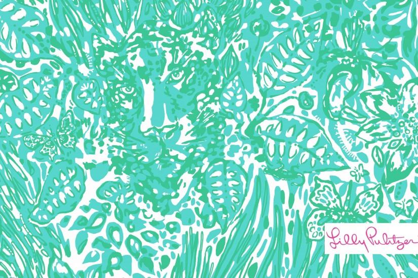 lilly pulitzer wallpaper 3000x1876 for pc
