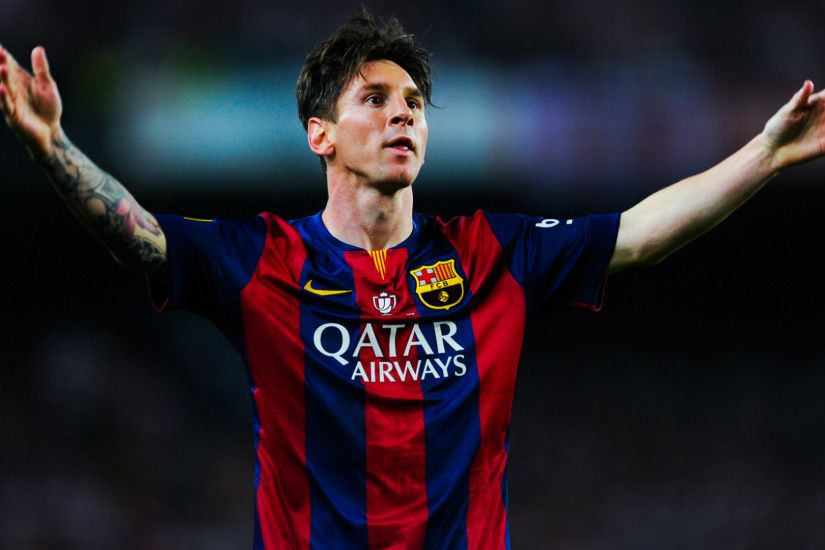 Lionel Messi Wallpaper HD Download Free download latest Lionel | Lionel  Messi | Pinterest | Messi, Lionel messi and Football wallpaper